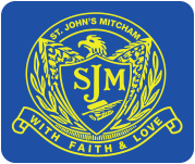 St Johns Primary School